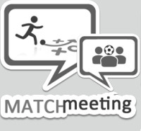 match-meeting 2