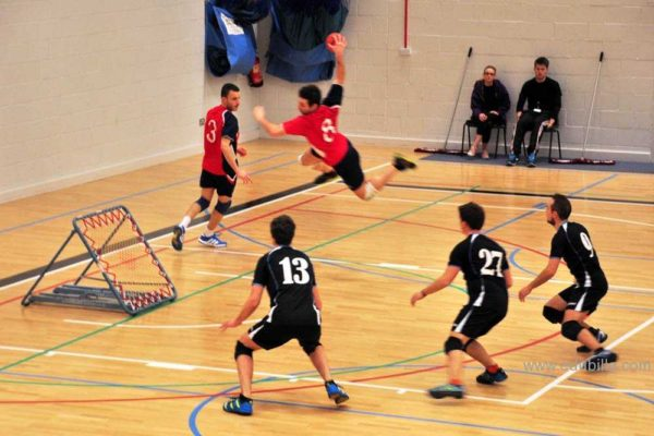the-history-of-tchoukball